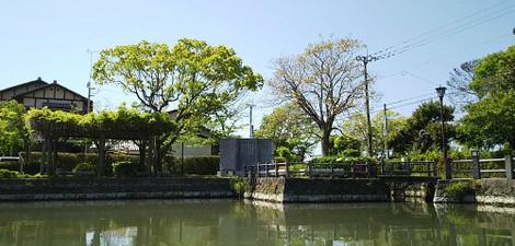 Kawakudari12
